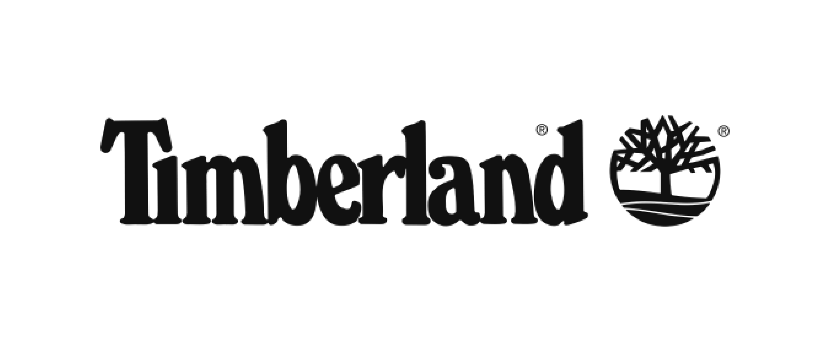 Timberland -Responsibility - Making Things Better