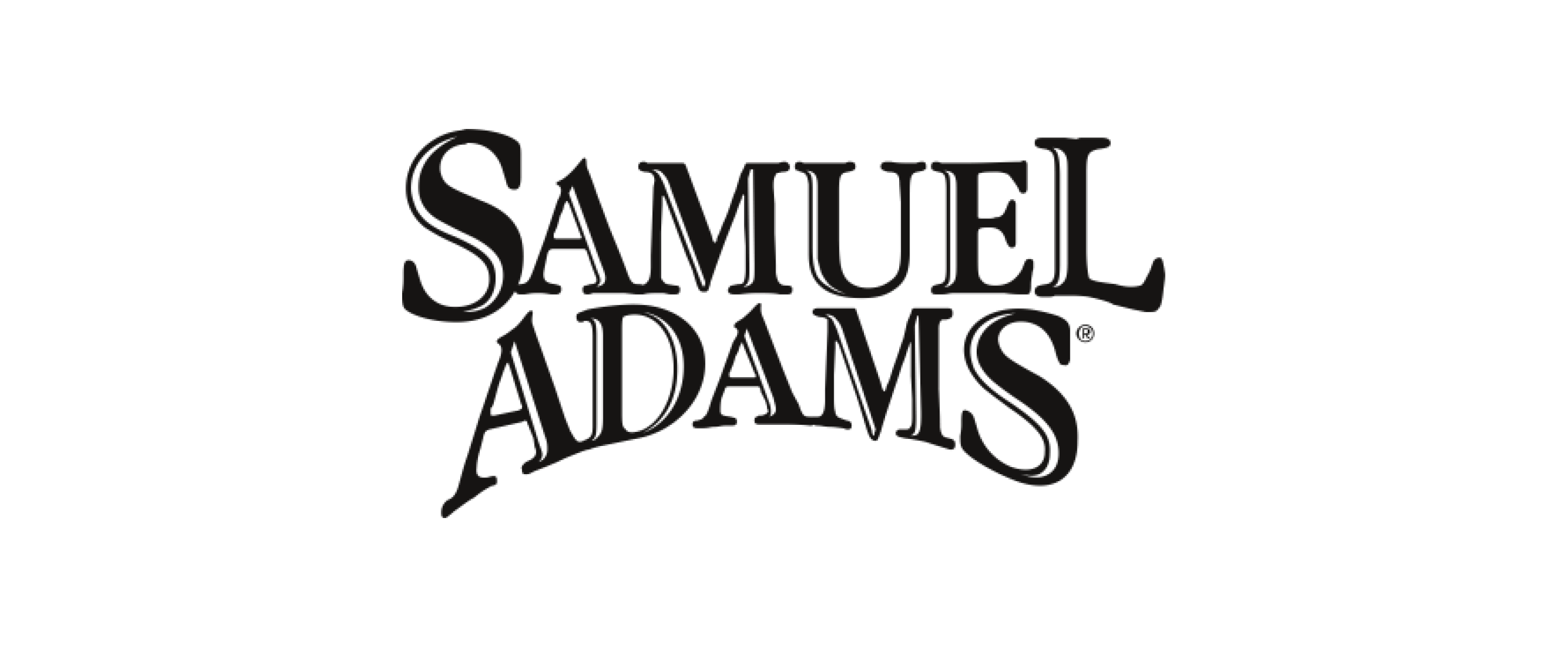 Samuel Adams It's whats inside