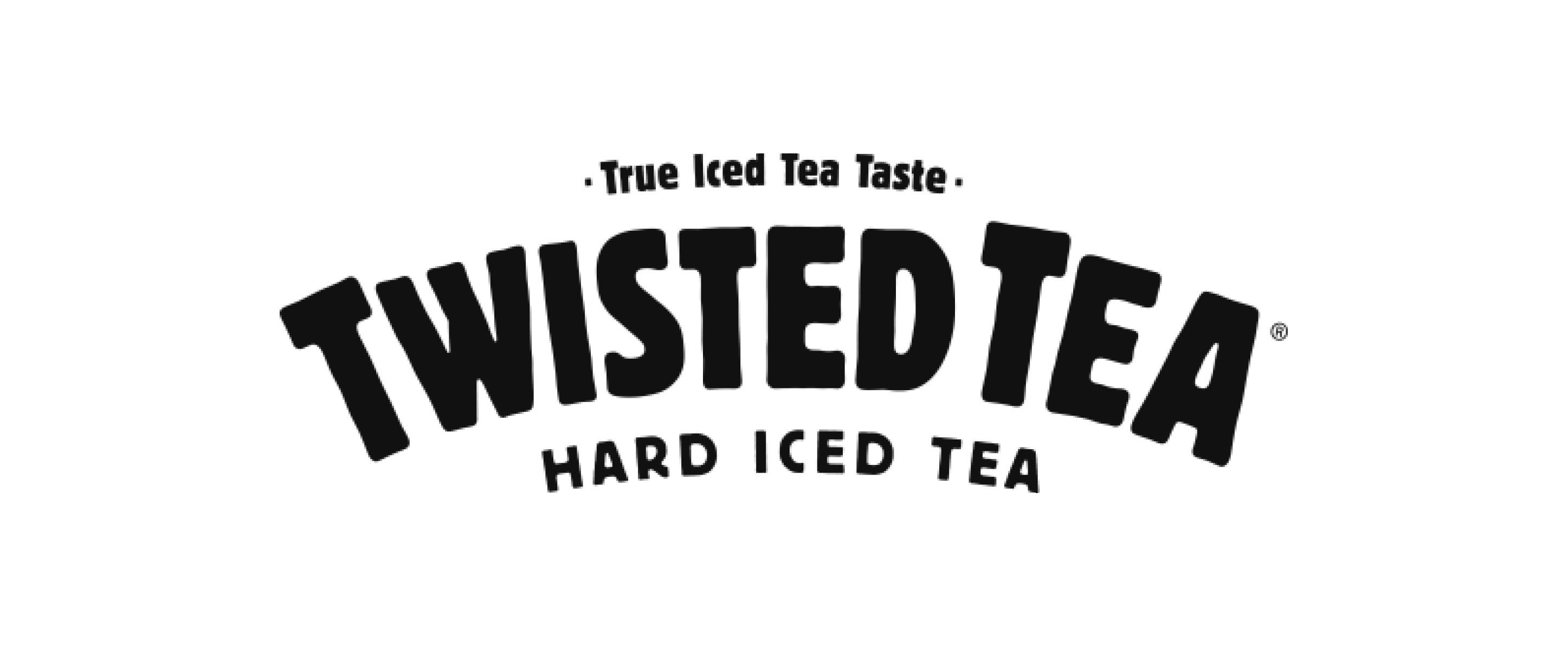Twisted_tea: True Iced Tea Taste